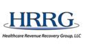 Healthcare Revenue Recovery Group [HRRG] Logo