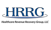 Healthcare Revenue Recovery Group [HRRG] Logo