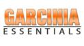 Garcinia Essentials Logo
