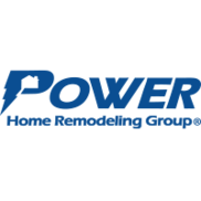 Power Home Remodeling Group [PHRG] Logo