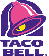 Taco Bell  Customer Care