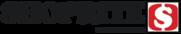 Shoprite Checkers Logo