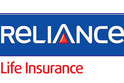 Reliance Nippon Life Insurance Company Logo
