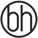 BH Cosmetics Logo
