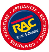 Rent-A-Center  Customer Care