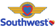 Southwest Airlines Logo