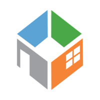 Choice Home Warranty Vendor Login >> Choice Home Warranty Refused To Paid For Claim Choice Home