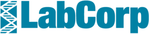 LabCorp / Laboratory Corporation of America Holdings Logo