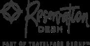 Reservation-Desk.com Logo
