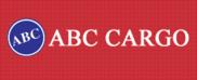 ABC Cargo Logo