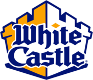White Castle  Customer Care