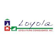 Loyola Plans Consolidated Logo
