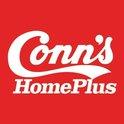 Conn's Home Plus Logo
