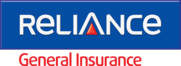 Reliance General Insurance Company Logo