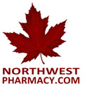 NorthWestPharmacy.com Logo