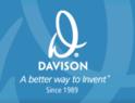 Davison Design & Development Logo