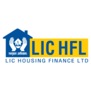 LICHFL Financial Services Logo