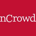 nCrowd Logo