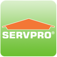 ServPro Industries Logo