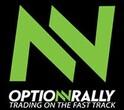 OptionRally Financial Services Logo