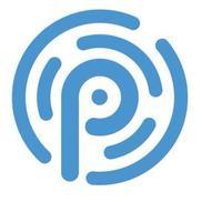 Pruvit Ventures Logo