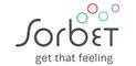 Sorbet Group Logo