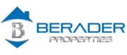 Berader Properties Logo