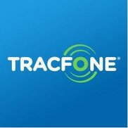 TracFone Wireless Logo
