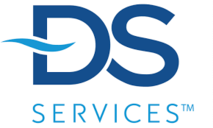 DS Services of America Logo
