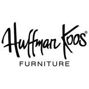 Huffman Koos Furniture Logo