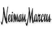 Neiman Marcus / The Neiman Marcus Group Logo