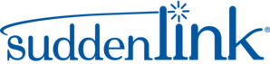 Suddenlink Communications Logo
