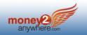 Money2Anywhere.com Logo