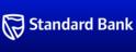 Standard Bank South Africa Logo