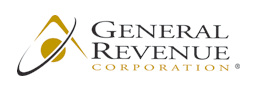 General Revenue Logo