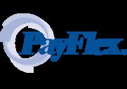 PayFlex Systems USA Logo