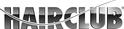 Hair Club For Men Logo