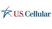 U.S. Cellular / United States Cellular Corporation Logo