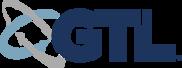 Global Tel Link Logo