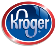 Kroger  Customer Care