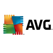 Avg Technologies Reviews Complaints Contacts Complaints Board