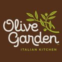 Olive Garden  Customer Care