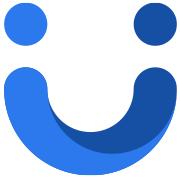 PeopleSmart.com Logo