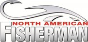 North American Fishing Club Logo