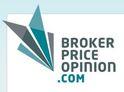 BrokerPriceOpinion.com Logo