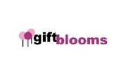 Gift Blooms Logo
