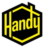 HandyMan Club of America / Scout.com Logo