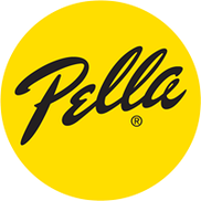Pella Corporation Logo