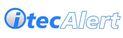 Itec Alert Logo