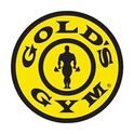 Gold's Gym  Customer Care
